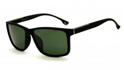 Óculos de Sol Bamboo Masculin...