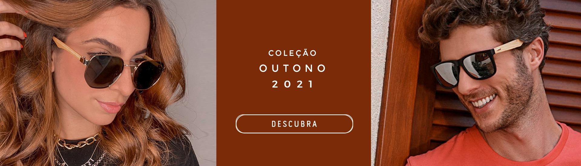 Outono 2021