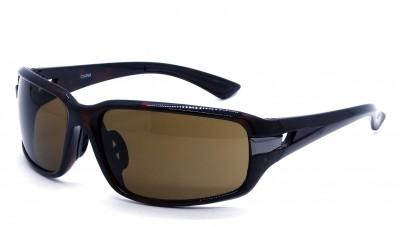 Óculos Acetato Esportivo Masc...