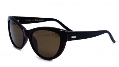 Óculos de Sol Bambu Feminio P...