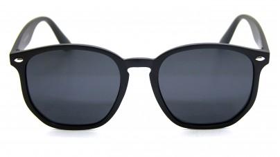 Óculos de Sol Acetato Masculi...