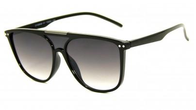 Óculos de Sol Acetato Un...