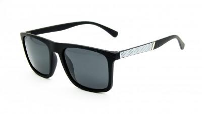 Óculos Acetato Masculino Pret...