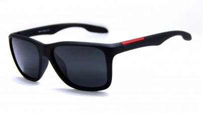 Óculos de Sol Acetato Polariz...