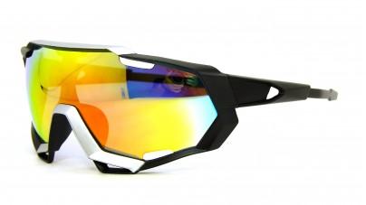 Óculos de Sol Esportivo Uniss...