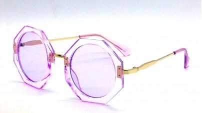 Óculos Acetato Feminino Clean...