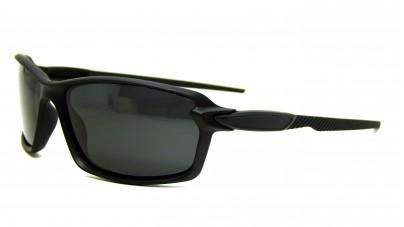 Óculos de Sol Masculino Polar...