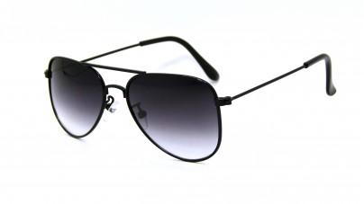Óculos de Sol Metal Infantil ...
