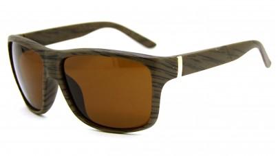 Óculos de Sol Acetato Esporti...