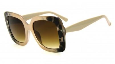 Óculos de Sol Acetato Fe...