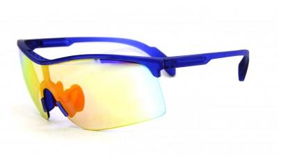 Óculos de Sol Esportivo ...