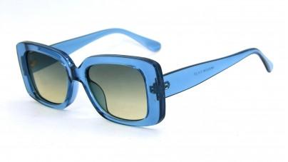 Óculos de Sol Acetato Feminin...