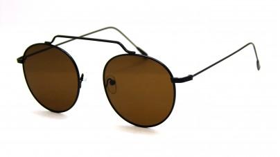 Óculos de Sol Metal Unissex P...