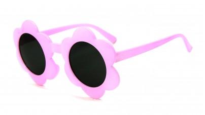Óculos de Sol Infantil Acetat...