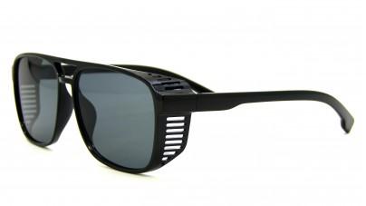 Óculos de Sol Acetato Ma...