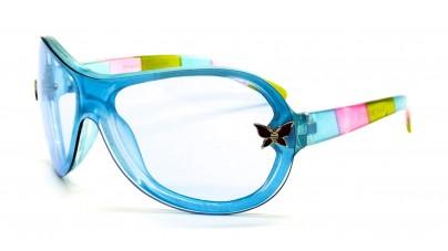 Óculos de Sol Acetato Infanti...