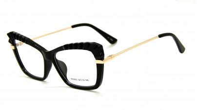 Óculos Receituário Feminino ...