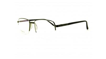 Óculos Receituário Masculino...