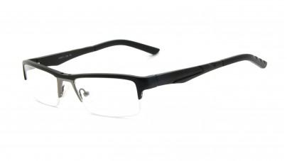 Óculos Receituário de Alumí...