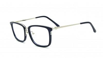 Óculos Receituário Acetato M...