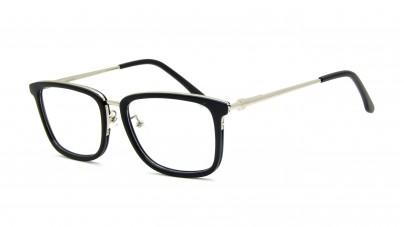 Óculos Receituário Acetato U...
