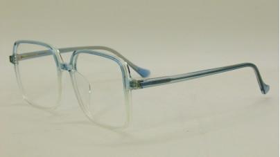 Óculos Receituário Acetato F...