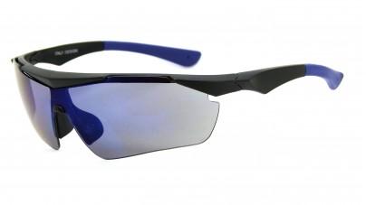 Óculos de Sol Esportivo Mascu...