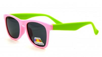 Óculos de Sol Infantil  Aceta...