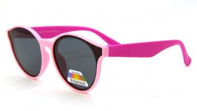 Óculos de Sol Acetato Tr-90 I...