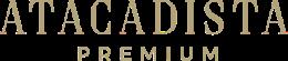 Atacadista Premium Comercial de Produtos Óticos